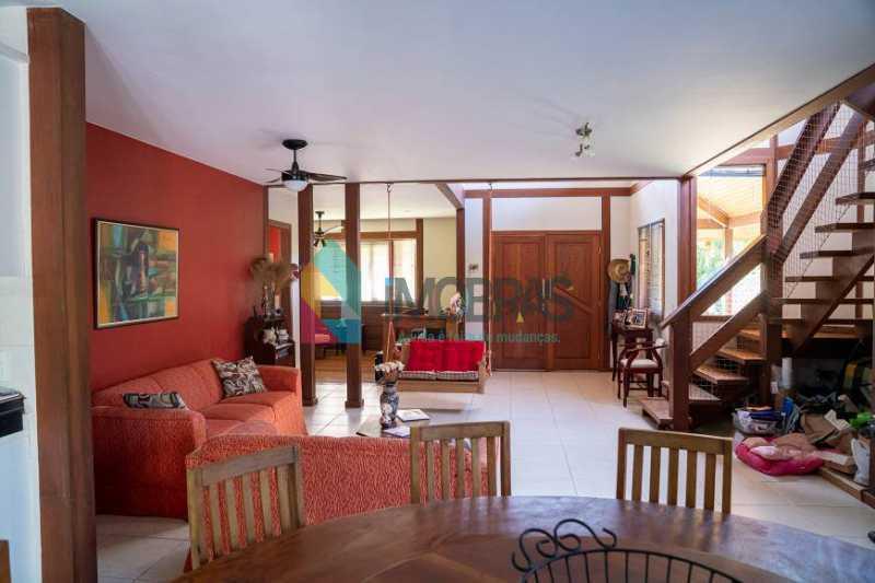 f580217addadf1c3108eb43995f306 - excelente 4 quartos em condominio fechado em vargem grande!!! - CPCN50005 - 9