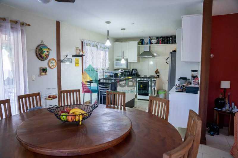 b856b33e780eb505f645bbf7ac99ca - excelente 4 quartos em condominio fechado em vargem grande!!! - CPCN50005 - 12