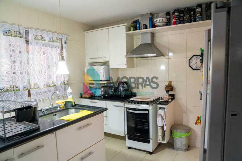 620c587f656896223ab998a4e0dc22 - excelente 4 quartos em condominio fechado em vargem grande!!! - CPCN50005 - 14