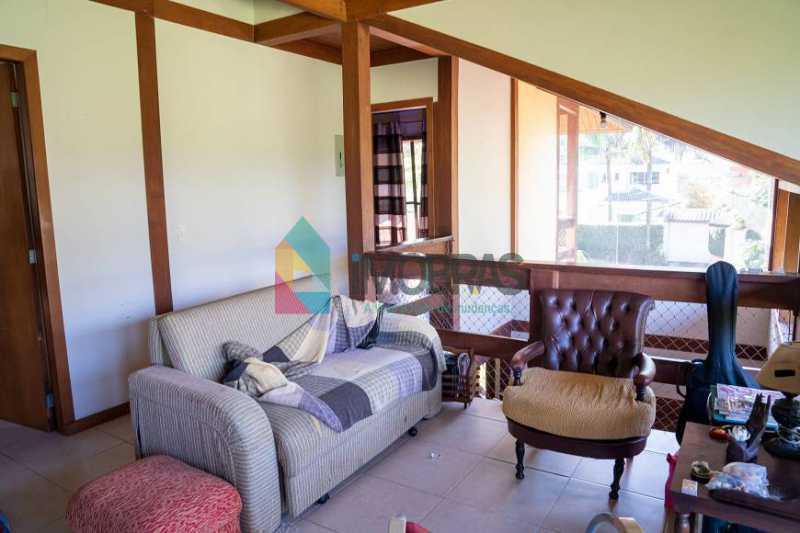 720d6f2ba3eaf46bb8bb314d16351b - excelente 4 quartos em condominio fechado em vargem grande!!! - CPCN50005 - 17