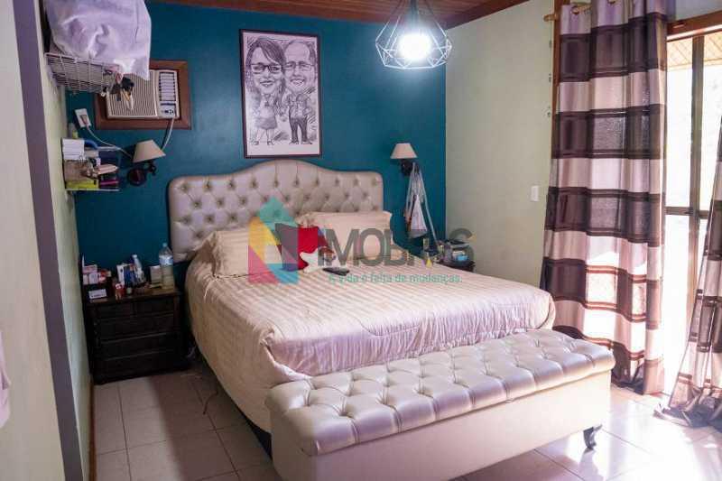 30c0877dff9a39bc7cacf8a87450ce - excelente 4 quartos em condominio fechado em vargem grande!!! - CPCN50005 - 18