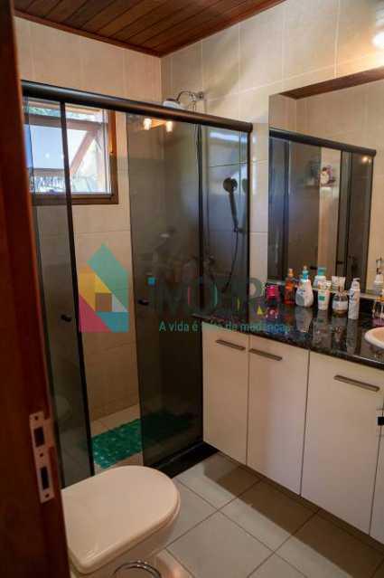 dc83fb012616fb9ddc34e0e3ed6ab7 - excelente 4 quartos em condominio fechado em vargem grande!!! - CPCN50005 - 22