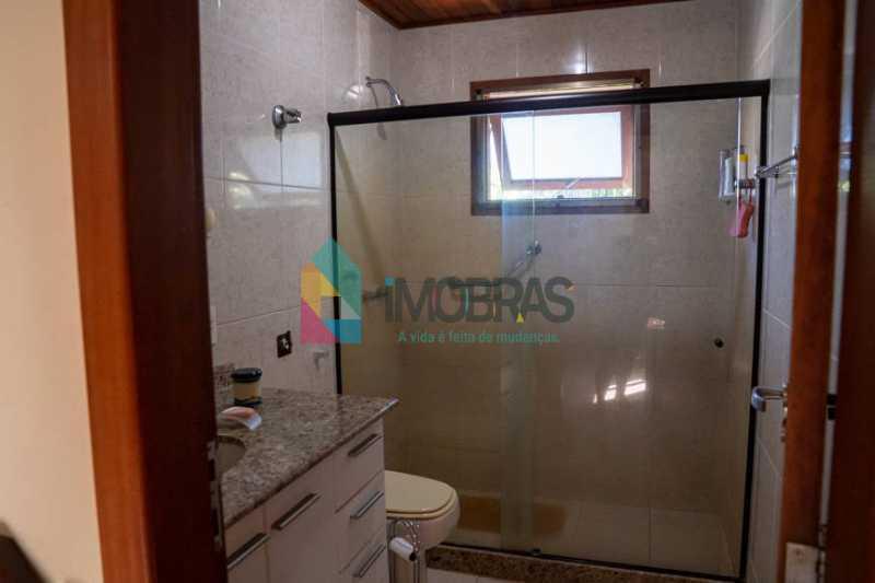 ac3902720056c06c85c0ac5663e21a - excelente 4 quartos em condominio fechado em vargem grande!!! - CPCN50005 - 24