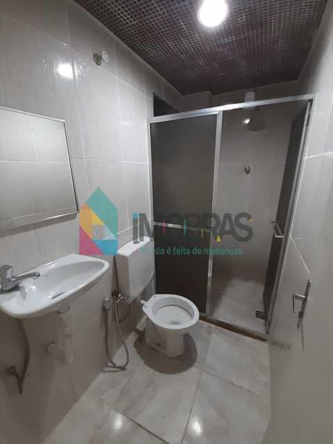 6d3dfe03-4443-4a04-8e95-49d9a6 - Kitnet/Conjugado 32m² para alugar Copacabana, IMOBRAS RJ - R$ 1.180 - CPKI10242 - 14