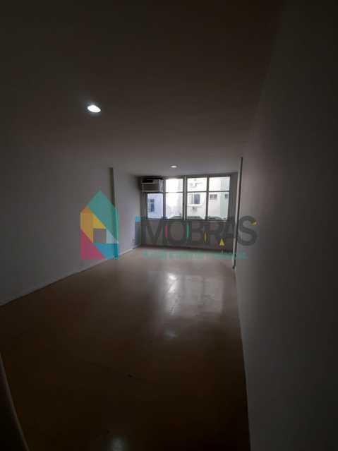 6e3a27ae-f5c5-464d-a4d1-6ab915 - Kitnet/Conjugado 32m² para alugar Copacabana, IMOBRAS RJ - R$ 1.180 - CPKI10242 - 4