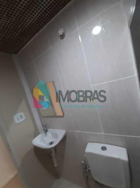 56d286a0-632c-43e3-aecd-e30b70 - Kitnet/Conjugado 32m² para alugar Copacabana, IMOBRAS RJ - R$ 1.180 - CPKI10242 - 15