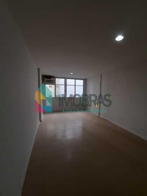 57c3b096-191a-4435-8f27-1514c1 - Kitnet/Conjugado 32m² para alugar Copacabana, IMOBRAS RJ - R$ 1.180 - CPKI10242 - 5