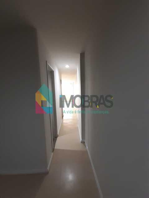155e5e89-ae9c-4391-946d-ca9f75 - Kitnet/Conjugado 32m² para alugar Copacabana, IMOBRAS RJ - R$ 1.180 - CPKI10242 - 6