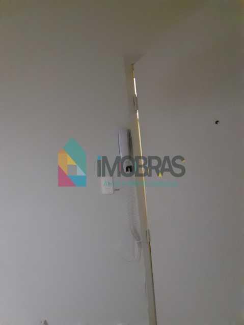 266c8b88-648f-45ad-bffd-e1d4f9 - Kitnet/Conjugado 32m² para alugar Copacabana, IMOBRAS RJ - R$ 1.180 - CPKI10242 - 16