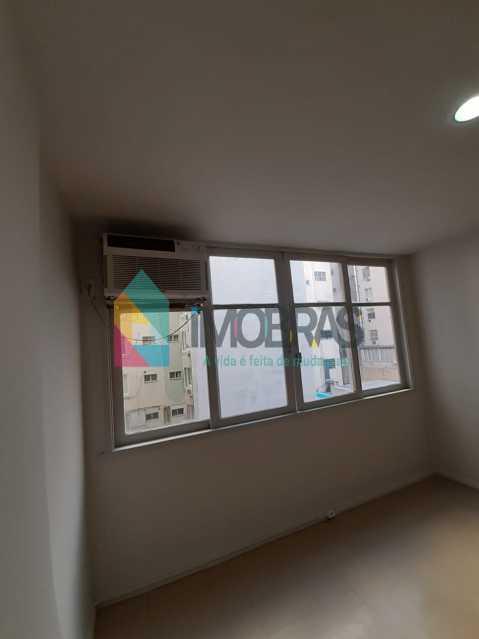 5300b217-553c-48ee-9006-6b4639 - Kitnet/Conjugado 32m² para alugar Copacabana, IMOBRAS RJ - R$ 1.180 - CPKI10242 - 7