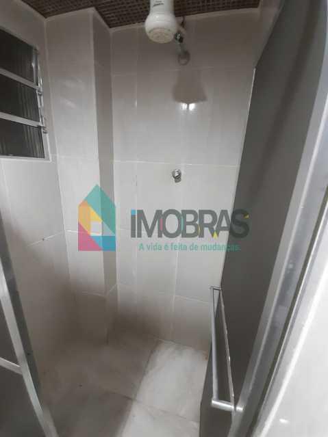 38690f2c-8219-41cc-9792-05e06b - Kitnet/Conjugado 32m² para alugar Copacabana, IMOBRAS RJ - R$ 1.180 - CPKI10242 - 20
