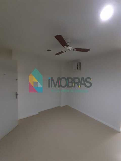 67555de2-295f-4062-b9b9-113c5e - Kitnet/Conjugado 32m² para alugar Copacabana, IMOBRAS RJ - R$ 1.180 - CPKI10242 - 8