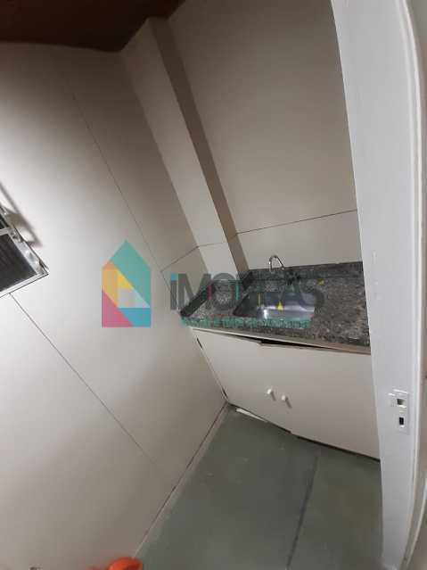 a2ffd65f-37a9-4c91-bec3-e23941 - Kitnet/Conjugado 32m² para alugar Copacabana, IMOBRAS RJ - R$ 1.180 - CPKI10242 - 18
