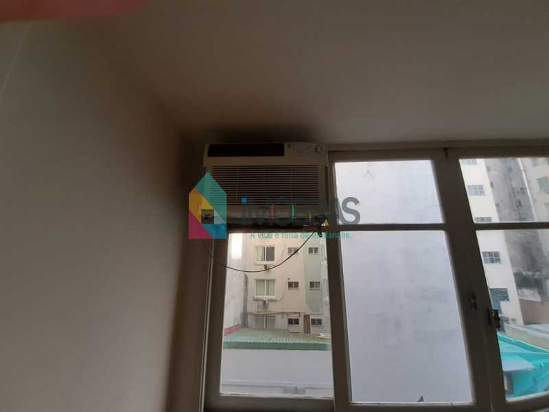 cb2a5bab-df75-44ab-bf36-4e4e75 - Kitnet/Conjugado 32m² para alugar Copacabana, IMOBRAS RJ - R$ 1.180 - CPKI10242 - 10