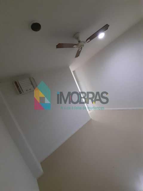 cbbafff6-5532-4839-8a18-fd84ea - Kitnet/Conjugado 32m² para alugar Copacabana, IMOBRAS RJ - R$ 1.180 - CPKI10242 - 12