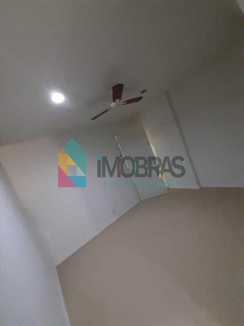 d93a8dbe-bfa8-4c0b-858e-a1d910 - Kitnet/Conjugado 32m² para alugar Copacabana, IMOBRAS RJ - R$ 1.180 - CPKI10242 - 13