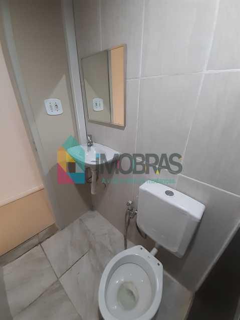 fcf408c4-df47-4fa6-b6db-db1fe6 - Kitnet/Conjugado 32m² para alugar Copacabana, IMOBRAS RJ - R$ 1.180 - CPKI10242 - 22