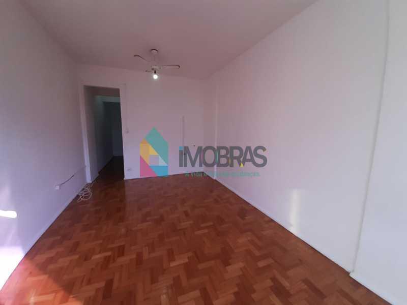 0bca2ccc-3bae-4d75-85ad-acb86e - Kitnet/Conjugado para alugar Copacabana, IMOBRAS RJ - R$ 1.180 - CPKI10245 - 5