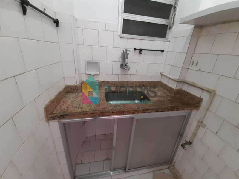 1af818fa-2d5f-4459-ae31-2edc5c - Kitnet/Conjugado para alugar Copacabana, IMOBRAS RJ - R$ 1.180 - CPKI10245 - 15