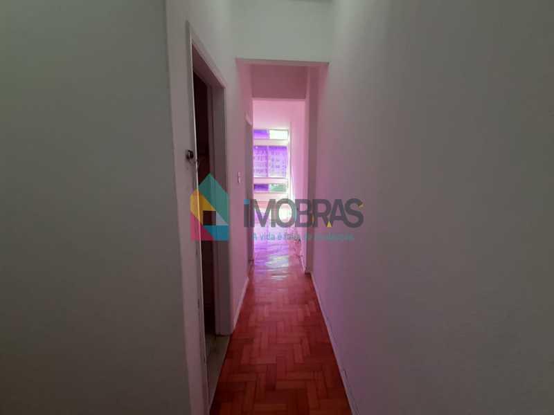5e8b2bff-5ee7-4984-9c6d-3fd435 - Kitnet/Conjugado para alugar Copacabana, IMOBRAS RJ - R$ 1.180 - CPKI10245 - 9