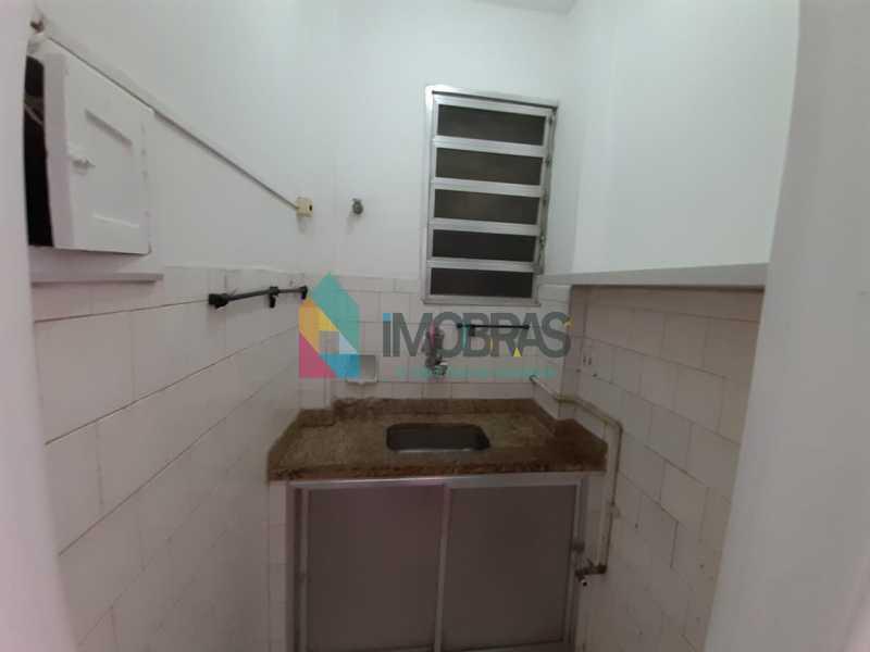 8f8e1b99-3ca7-433e-832b-b68e24 - Kitnet/Conjugado para alugar Copacabana, IMOBRAS RJ - R$ 1.180 - CPKI10245 - 14