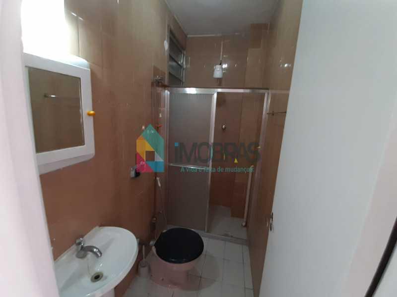 8fe98658-ccf3-48dd-a880-3e0546 - Kitnet/Conjugado para alugar Copacabana, IMOBRAS RJ - R$ 1.180 - CPKI10245 - 12