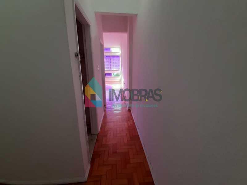 71c65d7e-f409-4608-b2b1-183889 - Kitnet/Conjugado para alugar Copacabana, IMOBRAS RJ - R$ 1.180 - CPKI10245 - 10