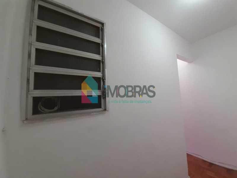 87e6557e-f014-41f6-87fd-5e2821 - Kitnet/Conjugado para alugar Copacabana, IMOBRAS RJ - R$ 1.180 - CPKI10245 - 16