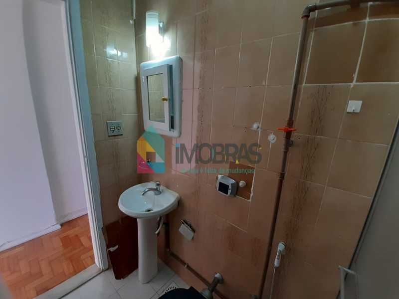 106d11a7-1a09-4999-a0f7-fa4cd4 - Kitnet/Conjugado para alugar Copacabana, IMOBRAS RJ - R$ 1.180 - CPKI10245 - 13