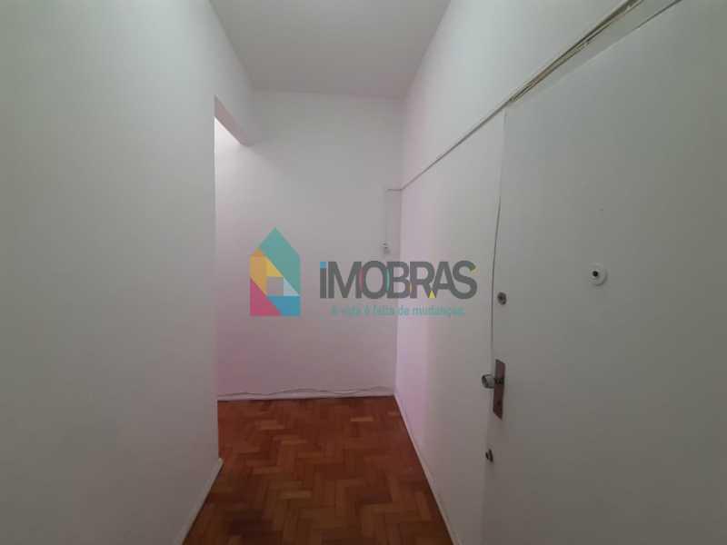 859694d1-7e01-4c49-a611-669bb5 - Kitnet/Conjugado para alugar Copacabana, IMOBRAS RJ - R$ 1.180 - CPKI10245 - 18