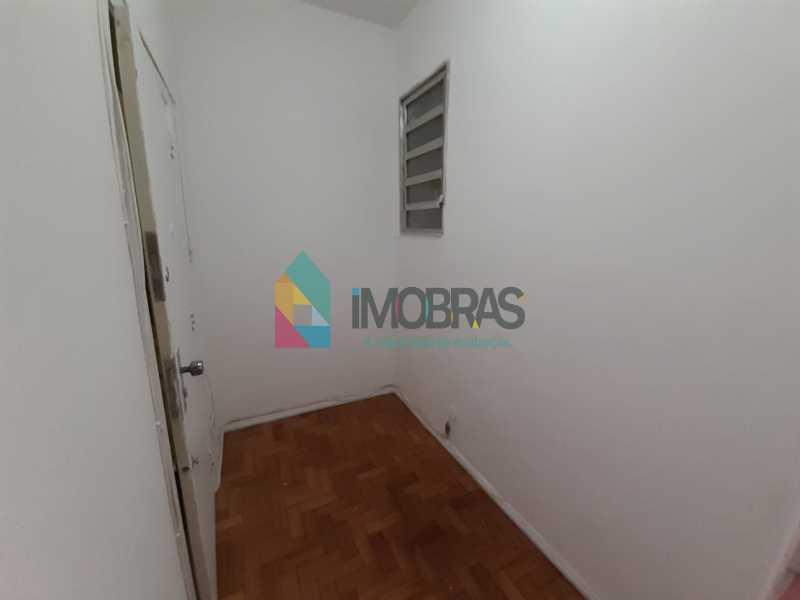 ca7892b7-adac-41df-a892-5956e7 - Kitnet/Conjugado para alugar Copacabana, IMOBRAS RJ - R$ 1.180 - CPKI10245 - 20