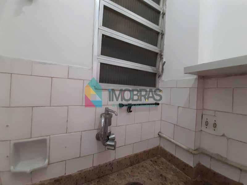 e3e435d4-227b-4e56-a535-f3e66f - Kitnet/Conjugado para alugar Copacabana, IMOBRAS RJ - R$ 1.180 - CPKI10245 - 22