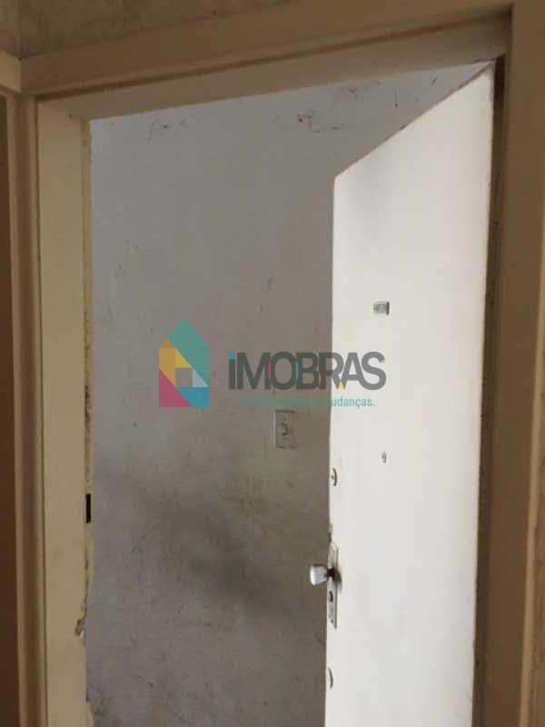 image0. - Apartamento 2 quartos à venda Leme, IMOBRAS RJ - R$ 480.000 - CPAP21423 - 1