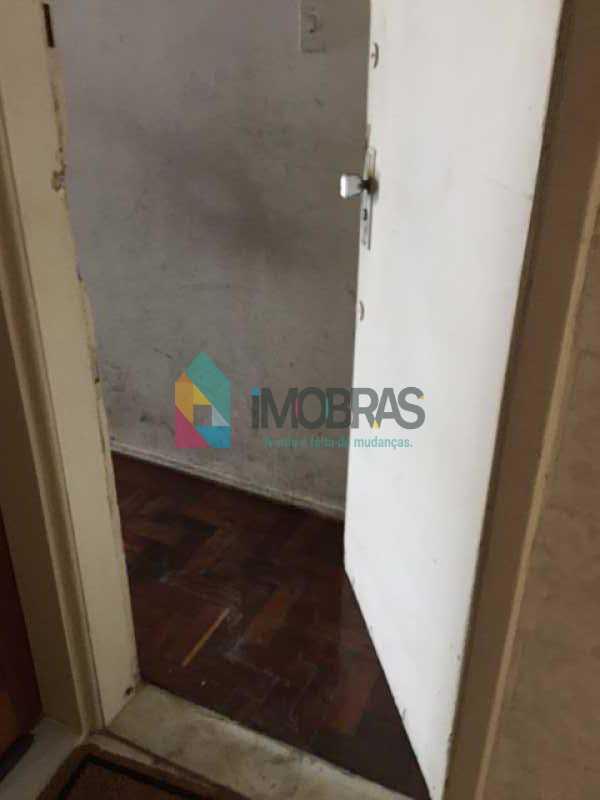 image1. - Apartamento 2 quartos à venda Leme, IMOBRAS RJ - R$ 480.000 - CPAP21423 - 3