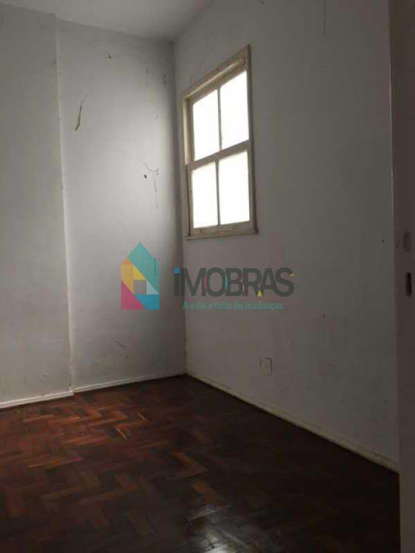 image4. - Apartamento 2 quartos à venda Leme, IMOBRAS RJ - R$ 480.000 - CPAP21423 - 5