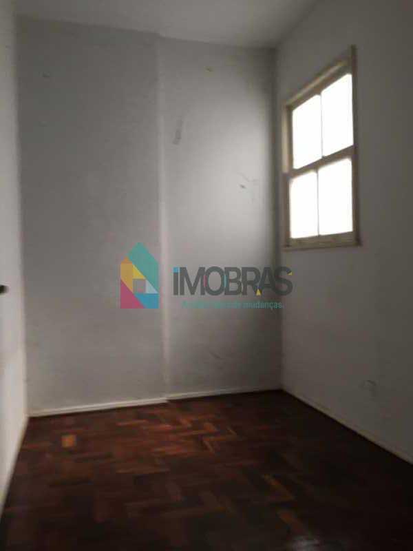 image5. - Apartamento 2 quartos à venda Leme, IMOBRAS RJ - R$ 480.000 - CPAP21423 - 6