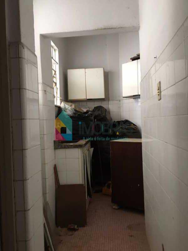 image7. - Apartamento 2 quartos à venda Leme, IMOBRAS RJ - R$ 480.000 - CPAP21423 - 8
