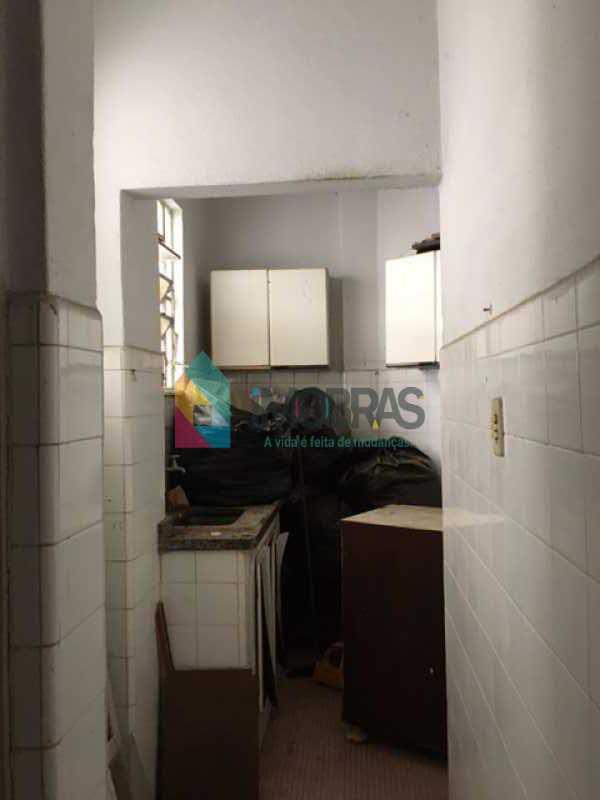 image8. - Apartamento 2 quartos à venda Leme, IMOBRAS RJ - R$ 480.000 - CPAP21423 - 9