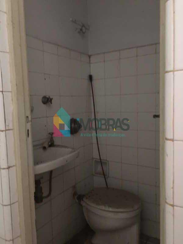 image10. - Apartamento 2 quartos à venda Leme, IMOBRAS RJ - R$ 480.000 - CPAP21423 - 10