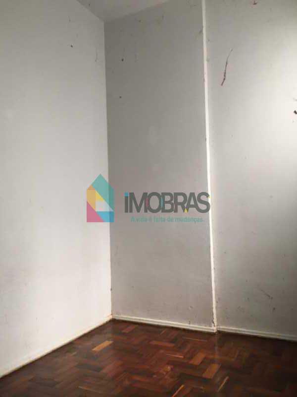 image12. - Apartamento 2 quartos à venda Leme, IMOBRAS RJ - R$ 480.000 - CPAP21423 - 11