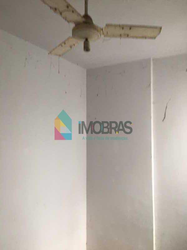 image13. - Apartamento 2 quartos à venda Leme, IMOBRAS RJ - R$ 480.000 - CPAP21423 - 12