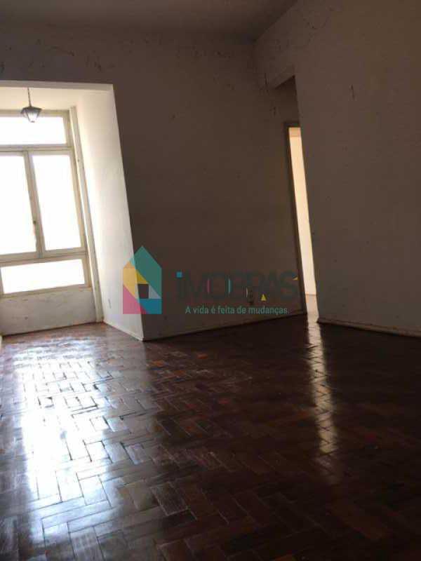 image15. - Apartamento 2 quartos à venda Leme, IMOBRAS RJ - R$ 480.000 - CPAP21423 - 13