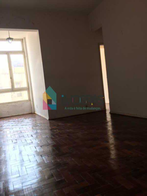 image16. - Apartamento 2 quartos à venda Leme, IMOBRAS RJ - R$ 480.000 - CPAP21423 - 14
