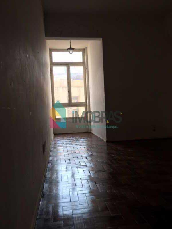 image21. - Apartamento 2 quartos à venda Leme, IMOBRAS RJ - R$ 480.000 - CPAP21423 - 15