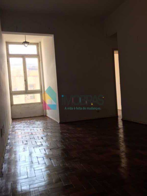 image22. - Apartamento 2 quartos à venda Leme, IMOBRAS RJ - R$ 480.000 - CPAP21423 - 16