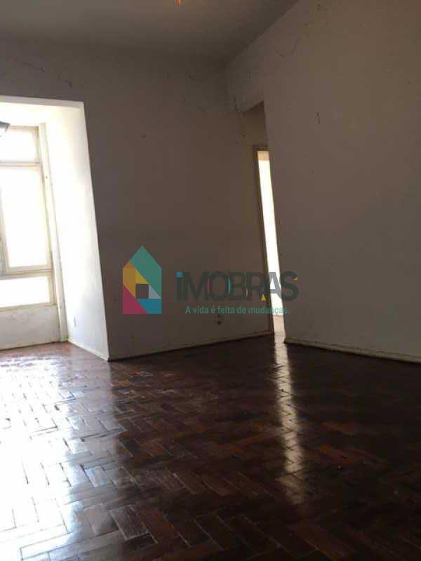 image23. - Apartamento 2 quartos à venda Leme, IMOBRAS RJ - R$ 480.000 - CPAP21423 - 17
