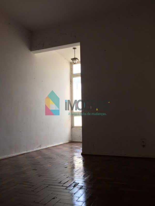 image25. - Apartamento 2 quartos à venda Leme, IMOBRAS RJ - R$ 480.000 - CPAP21423 - 18