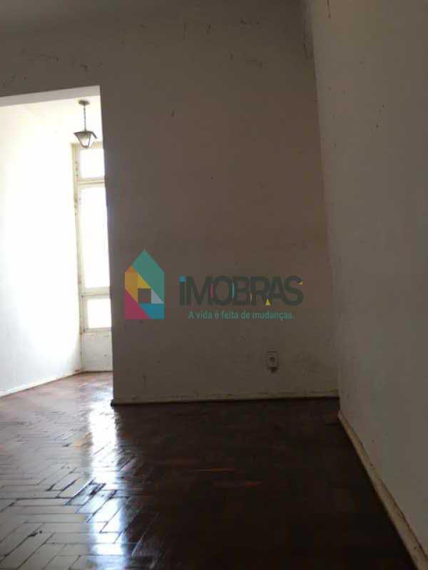 image26. - Apartamento 2 quartos à venda Leme, IMOBRAS RJ - R$ 480.000 - CPAP21423 - 19