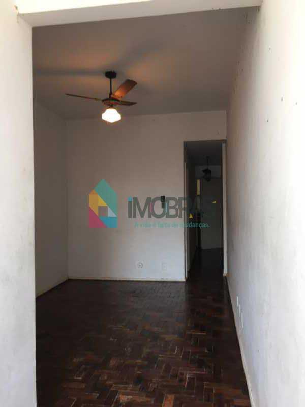 image27. - Apartamento 2 quartos à venda Leme, IMOBRAS RJ - R$ 480.000 - CPAP21423 - 20