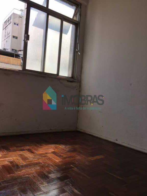 image30. - Apartamento 2 quartos à venda Leme, IMOBRAS RJ - R$ 480.000 - CPAP21423 - 22